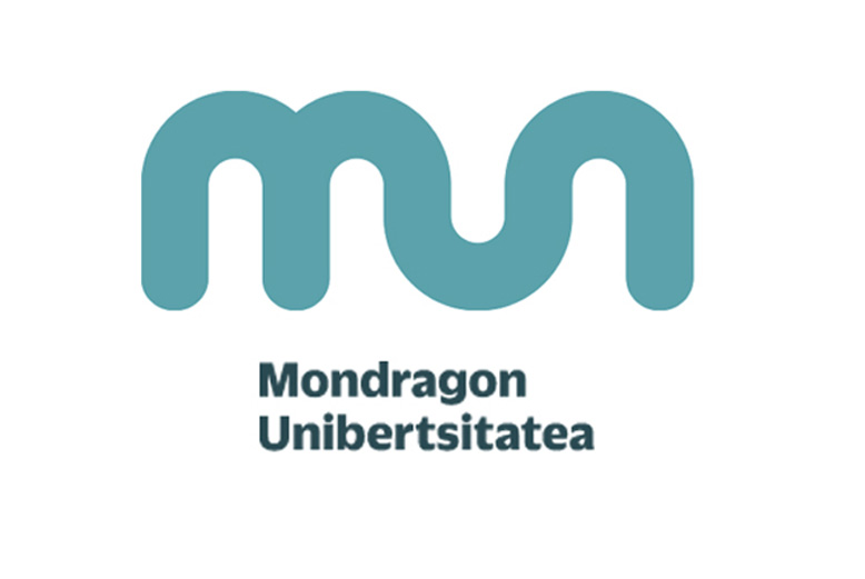 Sesión Informativa Mondragon Unibertsitatea