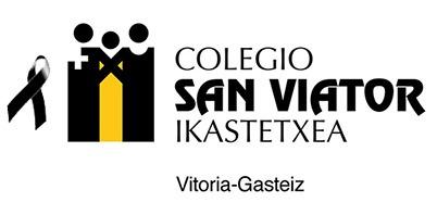 Colegio San Viator Ikastetxea